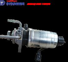 포터2신형 CRDI(133마력) (F)